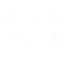 SkyTrip Studio